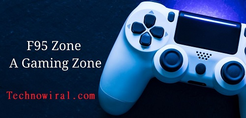 F95ZONE FOR GAMING | FEATURES OF F95ZONE