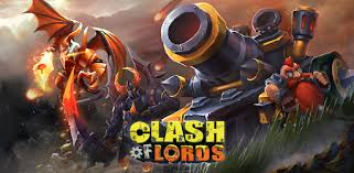 C:\Users\l\Downloads\clash of lords.jfif
