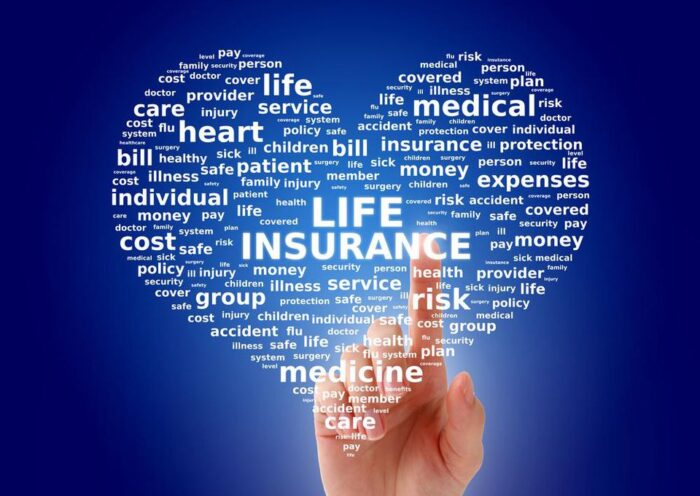 Life Insurance Policies in 2021